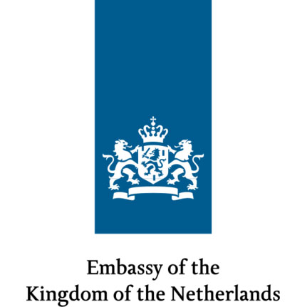 Embassy_of_the_Kingdom_of_the_Netherlands