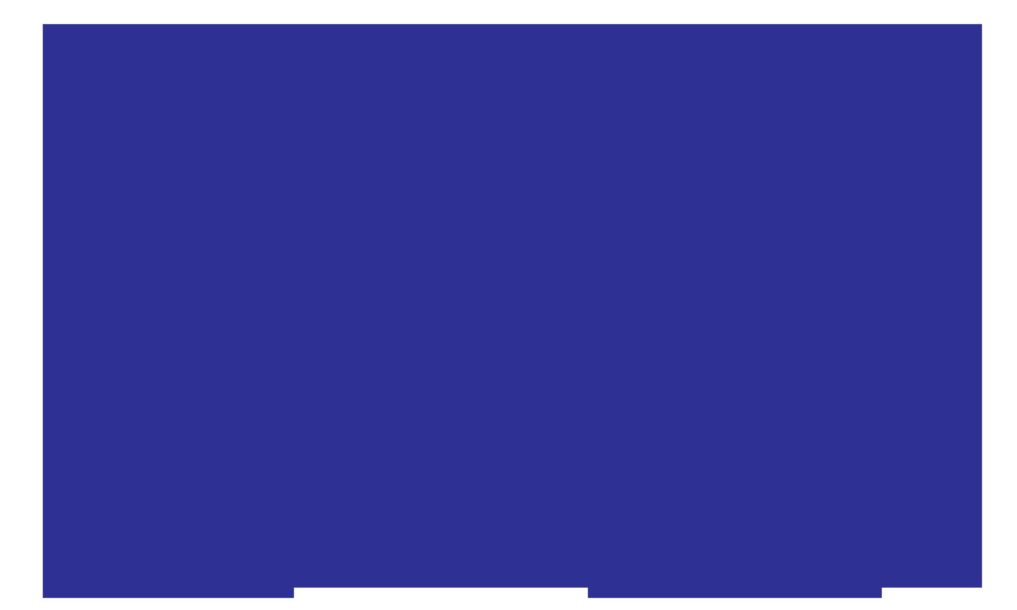 logo_blue_small